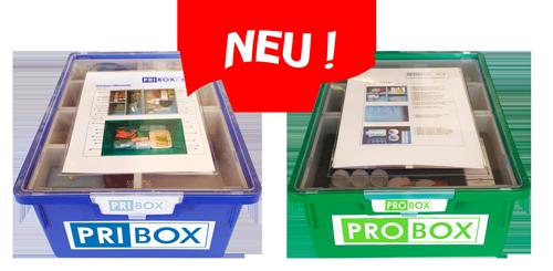 new-probox_pribox
