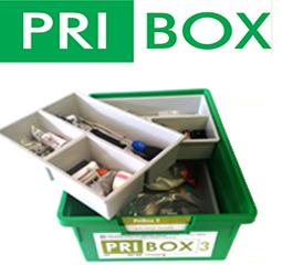pirboxbox100