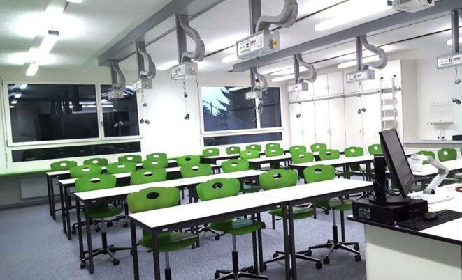 classroom-661x402
