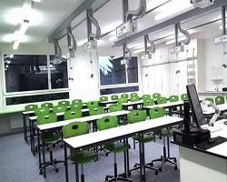 classroom250x200