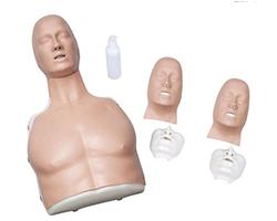 medizinsimulatore250x200