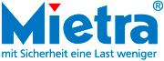 mietra-2