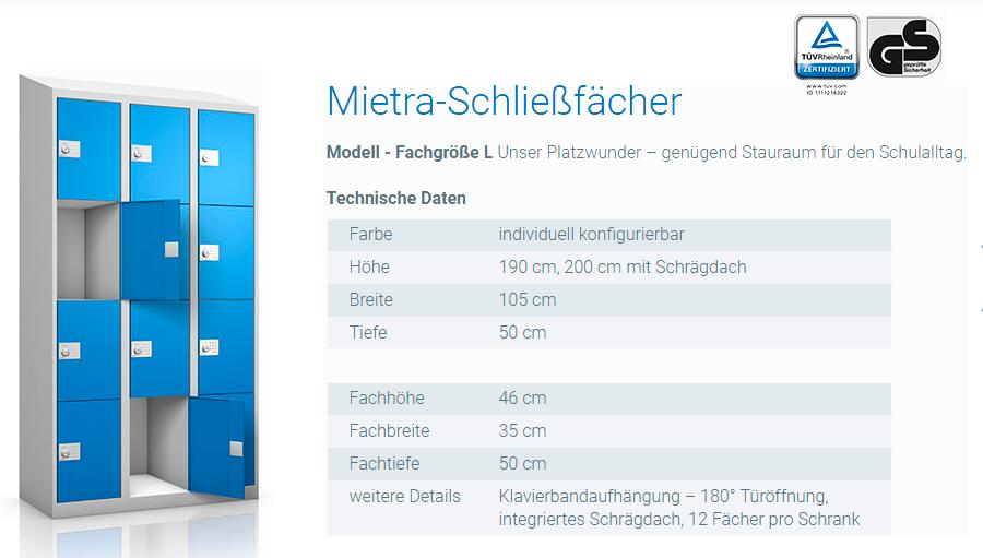 mietra100-900x511