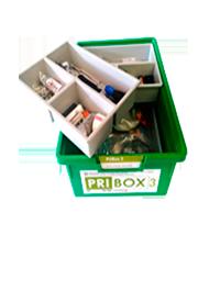 pirboxbox100_1