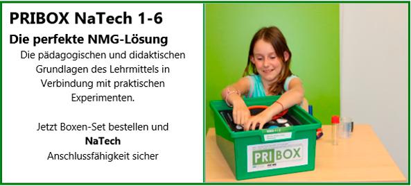 pribox3_1