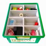 pribox4