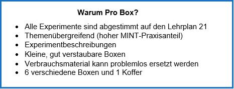 probox3
