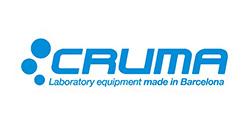 cruma