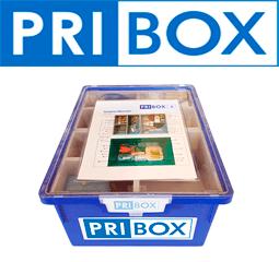 pri-box-lehr-min