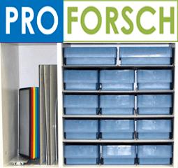 proforsch1000-min